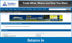 Click image for larger version  Name:frankfx discovery has been deleted from traders laboratory 20110913t.png Views:192 Size:198.6 KB ID:49246