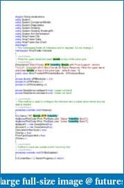 Best Renko Bar? - better vs median vs sbs vs wicked-code-atr-bands.pdf