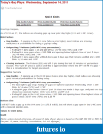 shodson's Trading Journal-gap-play.png