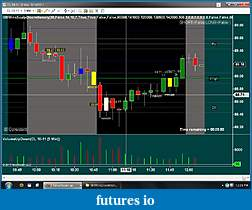 Safin's Trading Journal-14sep2011_1205.jpg