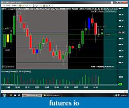 Safin's Trading Journal-14sep2011_1405.jpg