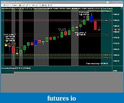 Safin's Trading Journal-14sep2011_1627.jpg
