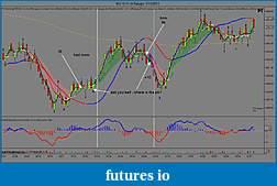 bobs qwest to attain consistency-nq-12-11-4-range-9_15_20113.jpg