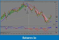 bobs qwest to attain consistency-tf-12-11-4-range-9_15_20115.jpg