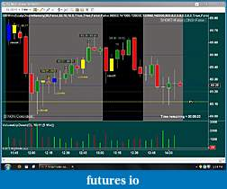 Safin's Trading Journal-15sep2011_1405.jpg