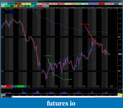 Click image for larger version  Name:euro update.PNG Views:110 Size:94.1 KB ID:49444
