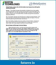 Forex newbie questions-metaquotesvirtualdealer2.jpg