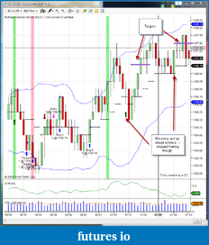 shodson's Trading Journal-recovery.png