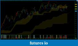 Daily Charts, Bar Patterns-bm-1125-aj-ashrat-chart.png
