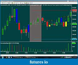 Safin's Trading Journal-19sep2011_1805.jpg