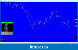 EURUSD 6E Euro-snapshot-386.png