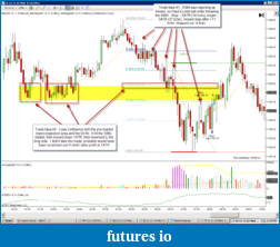 shodson's Trading Journal-20110919-trade.png