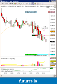 shodson's Trading Journal-1.png