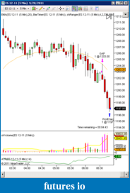 shodson's Trading Journal-2.png