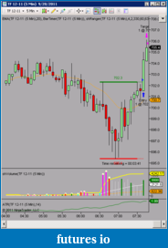 shodson's Trading Journal-4.png