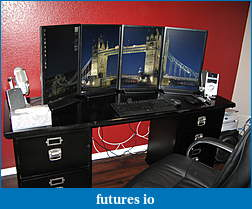 Hardware lust: trading PC with 6-monitors-dell-u2412m-003.jpg