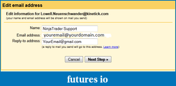 Does NT Support Exist?-gmail-replyto.png
