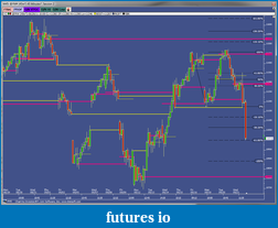 AttitudeTrader Trading Journal-2011_09_21_chart_2.png