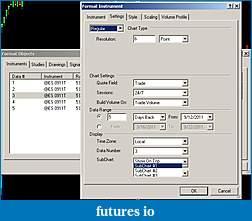Multi timeframe programming in Easylanguage-mc2.jpg