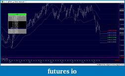 EURUSD 6E Euro-snapshot-389.png