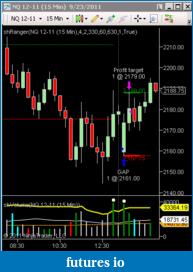 shodson's Trading Journal-nq-gap.png
