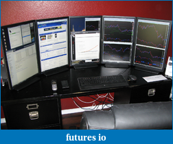 Hardware lust: trading PC with 6-monitors-dell-u2412m-002.png