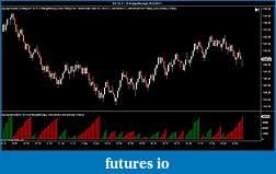 PriceActionSwing discussion-wave-vol-range-no-gap.jpg