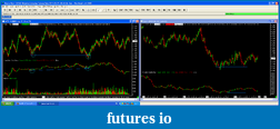 Wyckoff Trading Method-euplaying.png