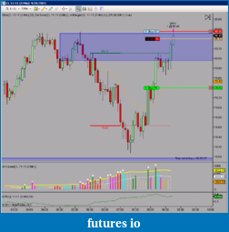 shodson's Trading Journal-cl-entry.png