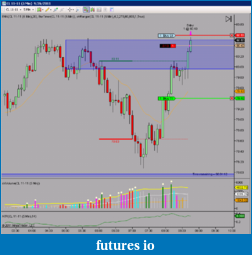 shodson's Trading Journal-cl-move-stop.png