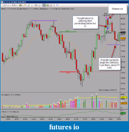 shodson's Trading Journal-cl-shaken-out.png