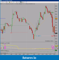 shodson's Trading Journal-tf-low-fade.png