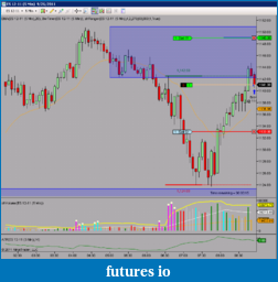 shodson's Trading Journal-es-entry.png