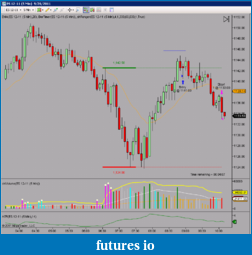 shodson's Trading Journal-es-fail.png