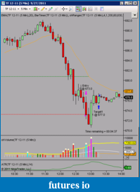 shodson's Trading Journal-tf-end-day.png