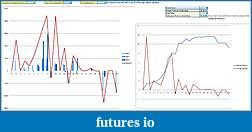 Trading Metrics for journals/record keeping-unbenannt.jpg