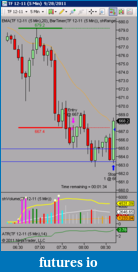 shodson's Trading Journal-tf5-stopped-out.png
