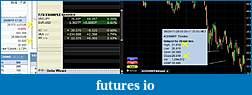 InteractiveBrokers stock quotes/data errors-1.jpg