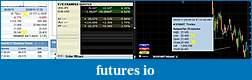 InteractiveBrokers stock quotes/data errors-2.jpg