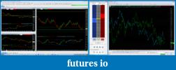 EURUSD 6E Euro-trading-setup_3.png