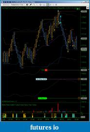 Daily Charts, Bar Patterns-bm-1130-aj-gold-am.png