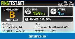 Click image for larger version  Name:PingTest_Sioux City_IA.png Views:42 Size:20.6 KB ID:50706