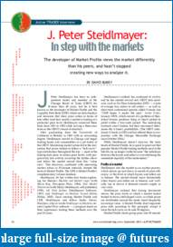 Scattered thoughts...-active-trader-article-sept-2005.pdf