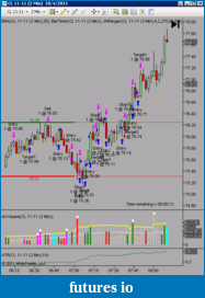 shodson's Trading Journal-cl-sim-trades.png