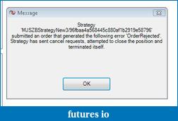 TSSuperTrend Strategy error-order-error.png