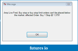 TSSuperTrend Strategy error-order-error-2.png