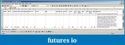 Daily Charts, Bar Patterns-bm-1201-aj-ss.png