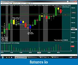 Safin's Trading Journal-05oct2011_1630.jpg
