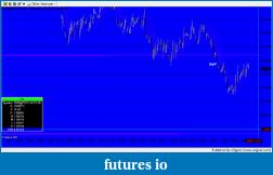 EURUSD 6E Euro-snapshot-446.png