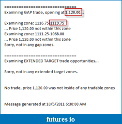 shodson's Trading Journal-gap-notrade.png